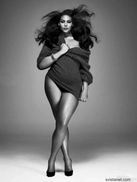 красота женской фигуры-09