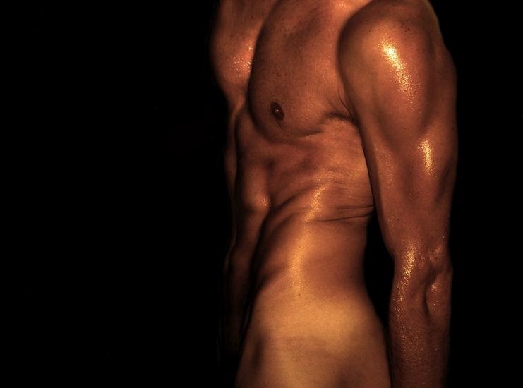 Бесплатные картинки красивая фигура мужского тела фото 446-779