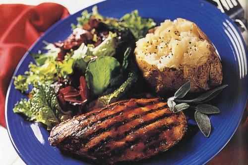 правильное питание незаменимые жиры