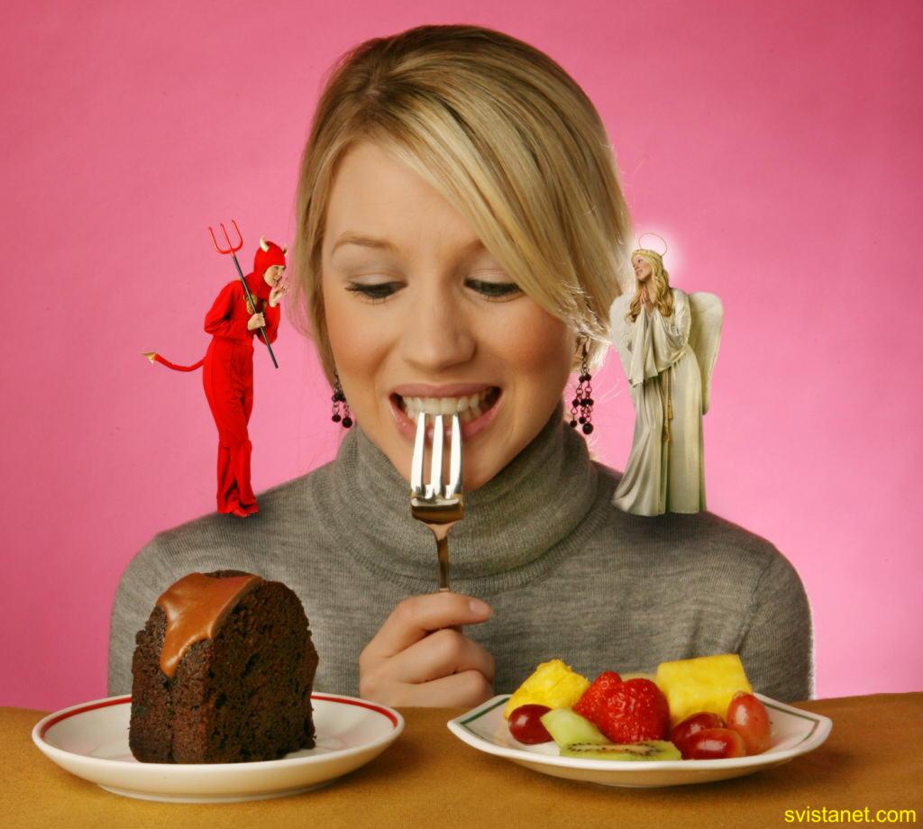 лучшая диета тренд 2013-2014гг