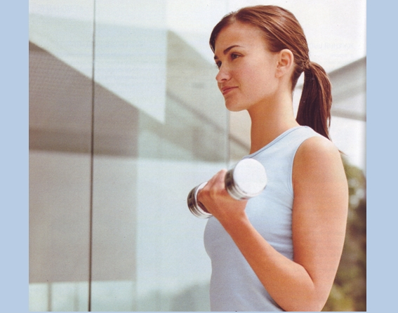 фитнес суперинтенсивная программа
