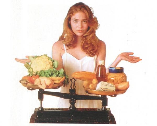 мягкая диета описание
