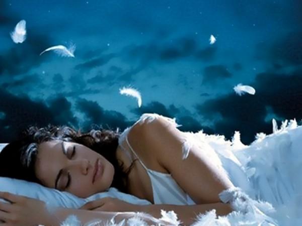 сон и память взаимосвязь