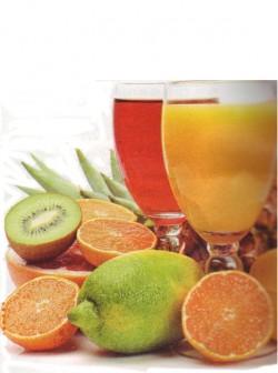 рецепты фруктовых соусов