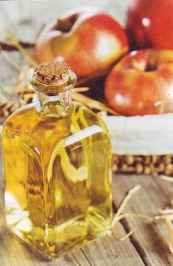 рецепты кислых соусов