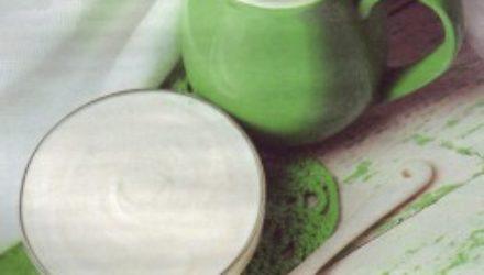 Соусы Рецепты для правильного питания. Часть 1