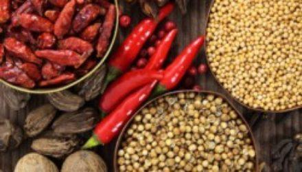 Соусы Рецепты для правильного питания. Часть 4