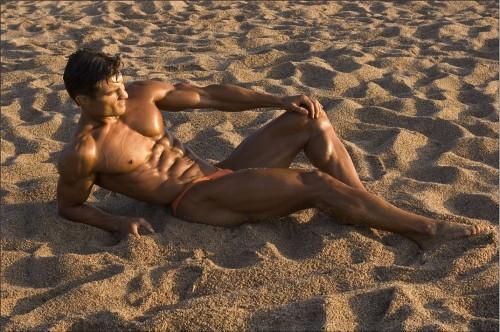 упражнения для груди отжимания на скамьях