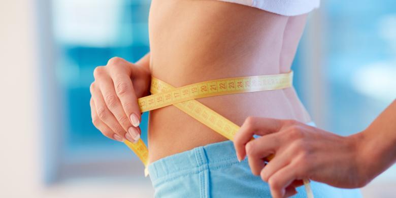 Самые эффективные упражнения для похудения низа живота