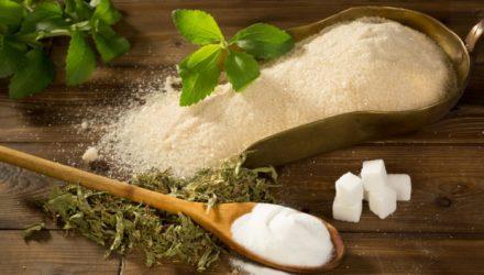 Здоровье и норма сахара