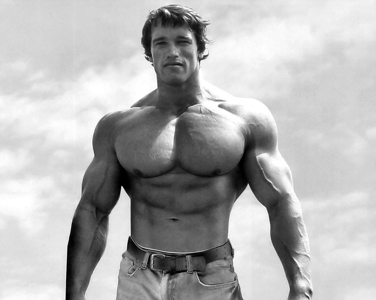Бесплатные картинки красивая фигура мужского тела фото 329-739