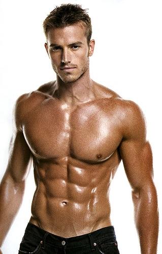 Бесплатные картинки красивая фигура мужского тела фото 446-204