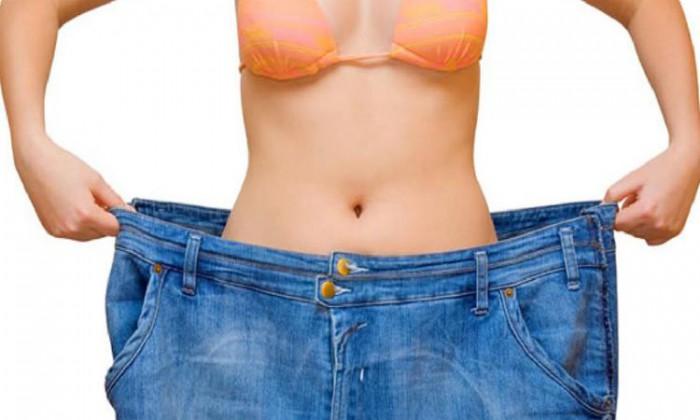 диета 20 дней