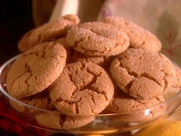 имбирное печенье диетическое