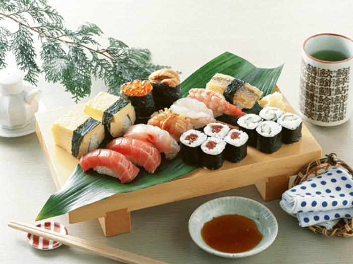 японская диета - 03