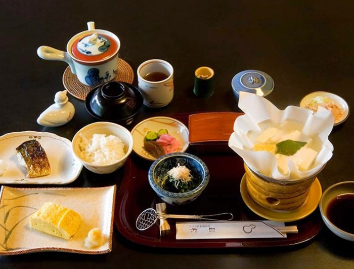 японская диета - 04