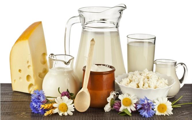 правильоне питание и легкие продукты-01
