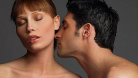 Запах пота или как избавиться от запаха пота