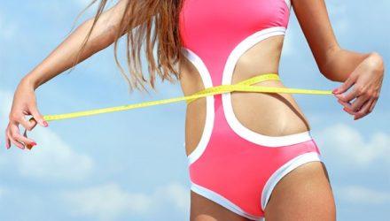 Как похудеть – 7 советов диетолога