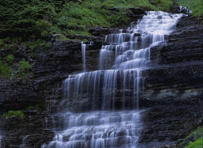 вода и здоровье - 01