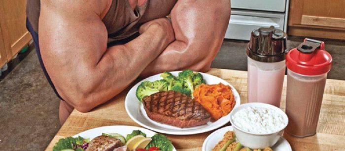 правильное питание и диета - 02