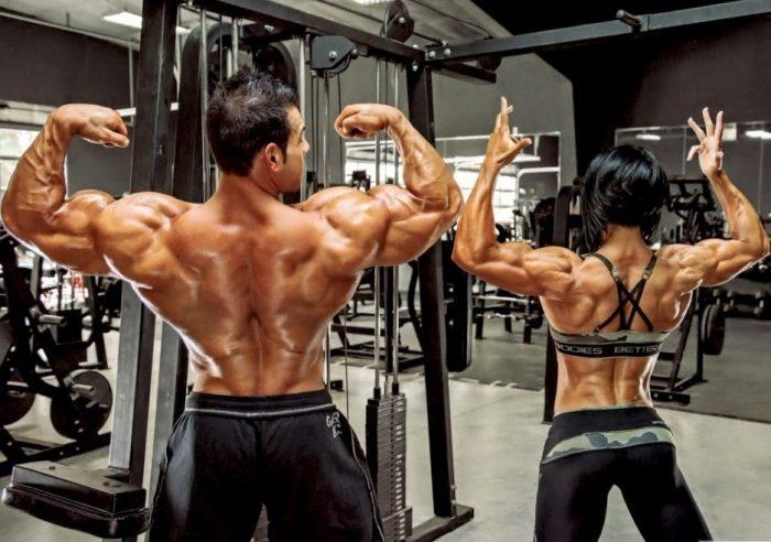 секрет тренировок - 206 - 02